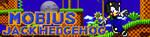Jack hedgehog ID [Mobius] by VictiniRUS