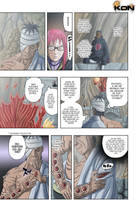 chapter 479 p5 by Fab974
