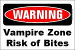 Vampire Zone by Wolfie930