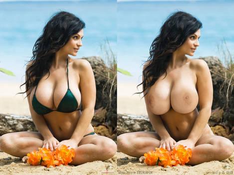 Leyla milani naked pics, emmas porn anal