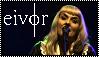 Eivor Stamp 2 by Cassini90125