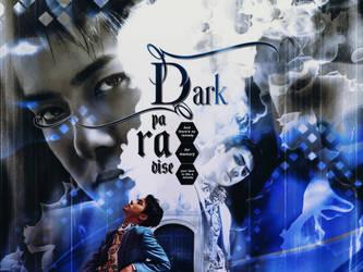 Dark Paradise by Alkindii