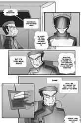 TF Human Dimension Cap. 6 pg23 by NasmikAniku