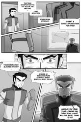 TF Human Dimension Cap. 6 pg24 by NasmikAniku