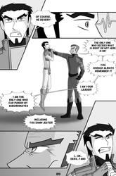 TF Human Dimension Cap. 6 pg25 by NasmikAniku