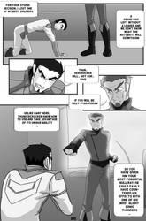 TF Human Dimension Cap. 6 pg26 by NasmikAniku