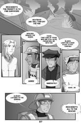 TF Human Dimension Cap. 6 pg27 by NasmikAniku