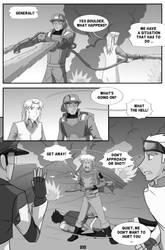 TF Human Dimension Cap. 6 pg28 by NasmikAniku