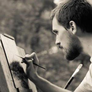 AdamPaquette's Profile Picture