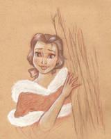 He's no Prince Charming... by irina-bourry