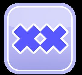 Animexx Icon by Lukiya