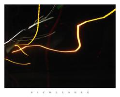 lightstock2 by depairfactor