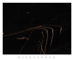 lightstock3 by depairfactor