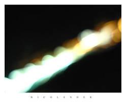 lightstock4 by depairfactor