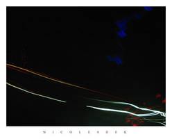 lightstock5 by depairfactor