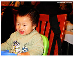 baby kenneth 4 by depairfactor
