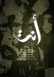 You by noorsalah