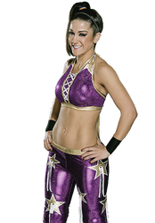 BAYLEY PNG (1) by WWE-WOMENS02