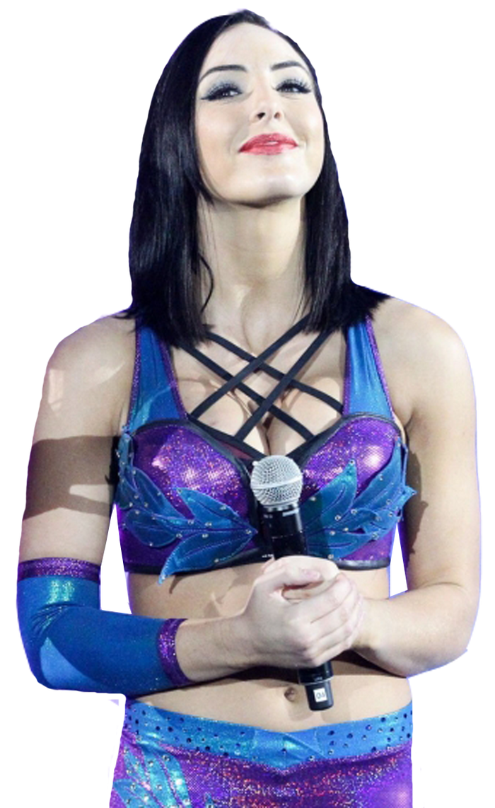 peyton_royce_png_by_wwe_womens02_dcvm5hk