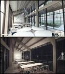 Farm visualisation - interior by Sooly
