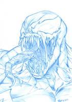 Venom by TBoy85