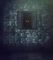 Deeeeeeeeep by mohammad1214