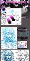 +SAI Tutorial in one layer+ by Enijoi
