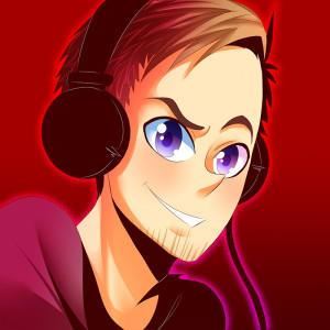DazGames's Profile Picture