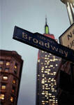New York City 2010 Part 3 by BroadwayBound23