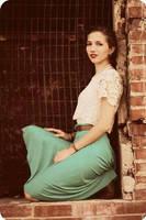 My Girl Elisa Part 6 by BroadwayBound23