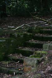 Larafairie-stock: Landscape1 by larafairie-stock