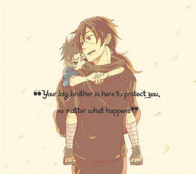 Anime Quote #100 by Anime-Quotes