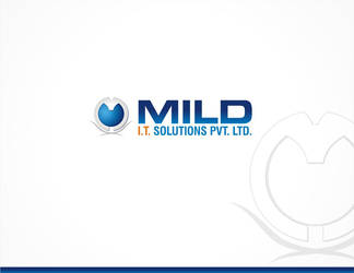 Mild IT Solutions by hariputra