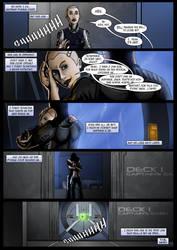 ME2 Door - A Jack Story 08 by Epantiras