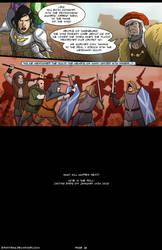 Speardrake 028 by Epantiras