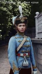 Hussar Olga by mlpfan1982