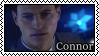 [F2U] Connor - Detroit Become Human - v2 by 7thDeath