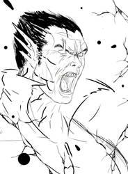 MADNESS (sketch) by lxlx-lx-xlxl