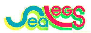 Sea Legs Logo Design by Phobos-Romulus