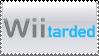 Wii Tarded by DigitalPhenom