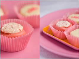 Lovely Lady Cakes by angelinthedark1
