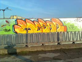 MessaR by MESA-ANC