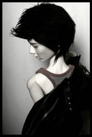 ...Xiah.JunSu... by ThyStoryTeller