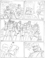Optimus Prime's Day Off pg.15 by EnvySkort