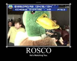 Rosco by Dark-side-Black-Kat