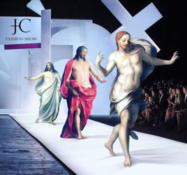 JC!!! by AllaD8