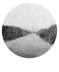 Roadhouse Blues by Hidden-target