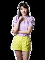 IU ( Lee Ji Eun ) _ Render _ PNG #28 by mhSasa
