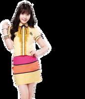 IU ( Lee Ji Eun ) _ Render _ PNG #29 by mhSasa
