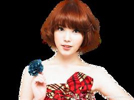 IU ( Lee Ji Eun ) _ Render _ PNG #32 by mhSasa